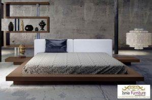 Jual Tempat Tidur Jati Malang Harga Murah