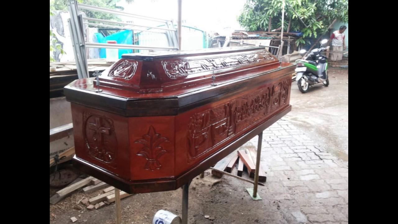 Jual Peti Jenazah Jakarta Harga Murah Kayu Jati