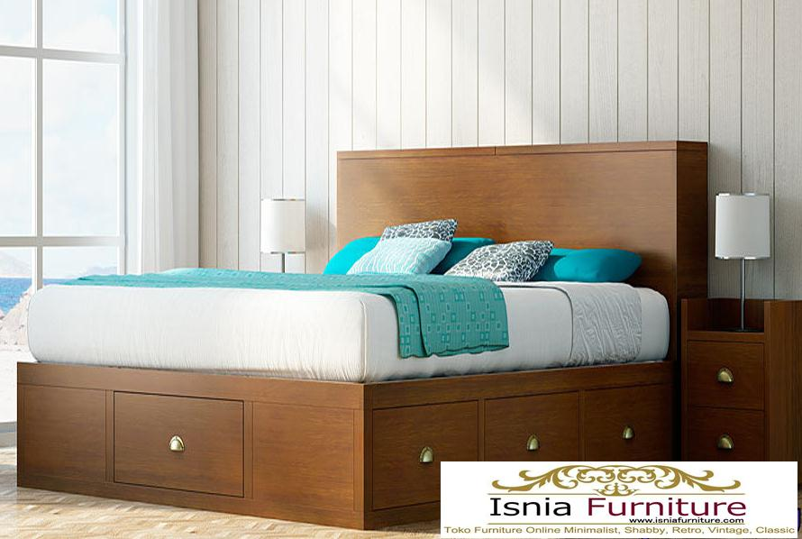 Jual Tempat Tidur Berlaci Desain Multifungsi Paling Cari Rekomendasi