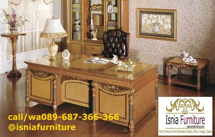 jual-meja-direktur-kantor-harga-murah-kayu-jati-model-terbaru