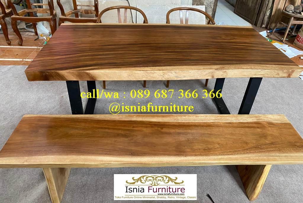 model-meja-trembesi-kayu-utuh-solid-harga-murah-lengkap-terlaris