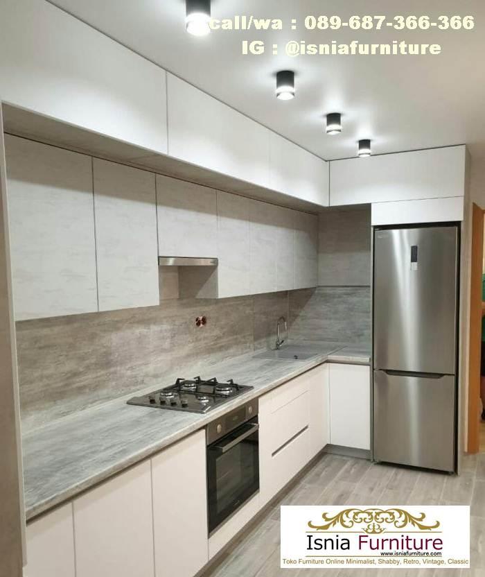 jual-kitchen-set-hpl-dari-pengrajin-terbaik-di-indonesia